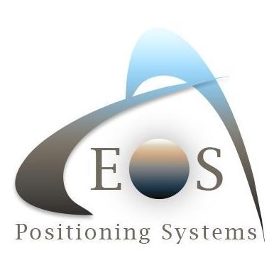 Eos Positioning Systems, Inc.